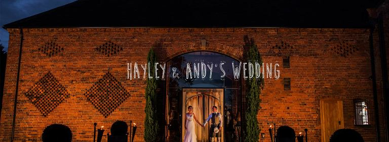 shustoke-barn-wedding-photography