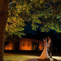Shustoke-Barn-Wedding-Photography