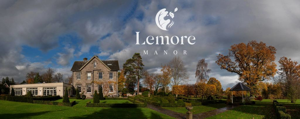 Lemore-Manor-Wedding-Photography-23
