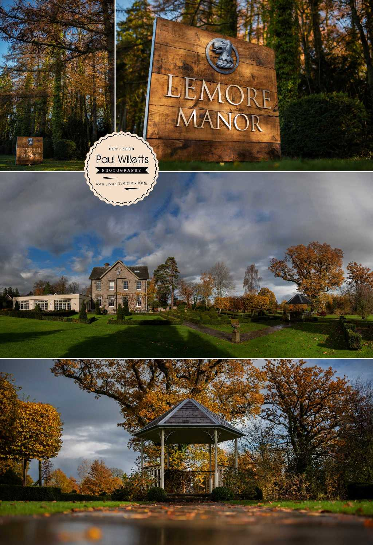 Lemore-Manor-Wedding-Photography0001