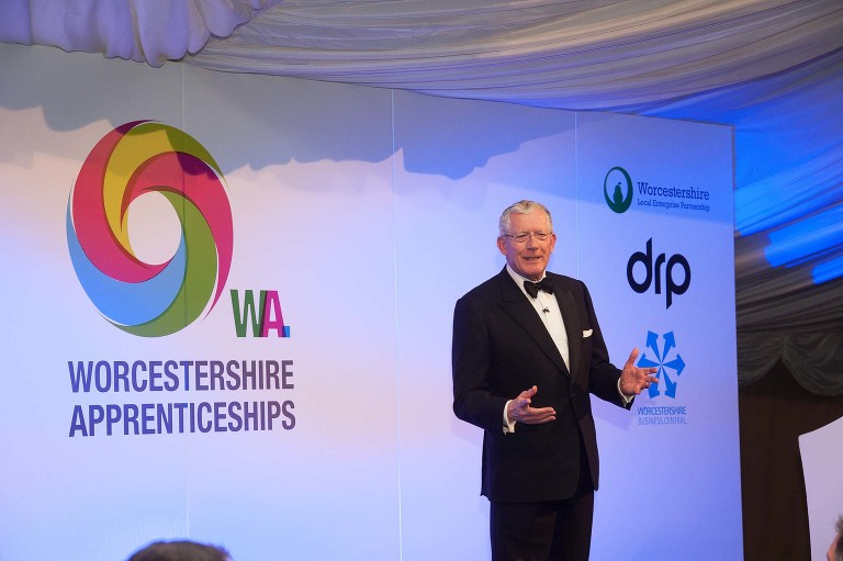 Worcestershire Event Photographer0001