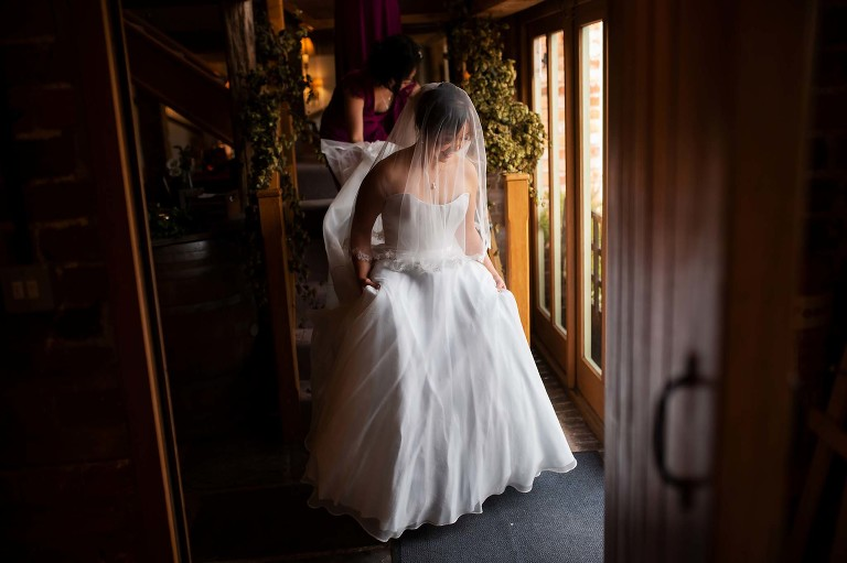 Worcestershire Wedding Photography0001