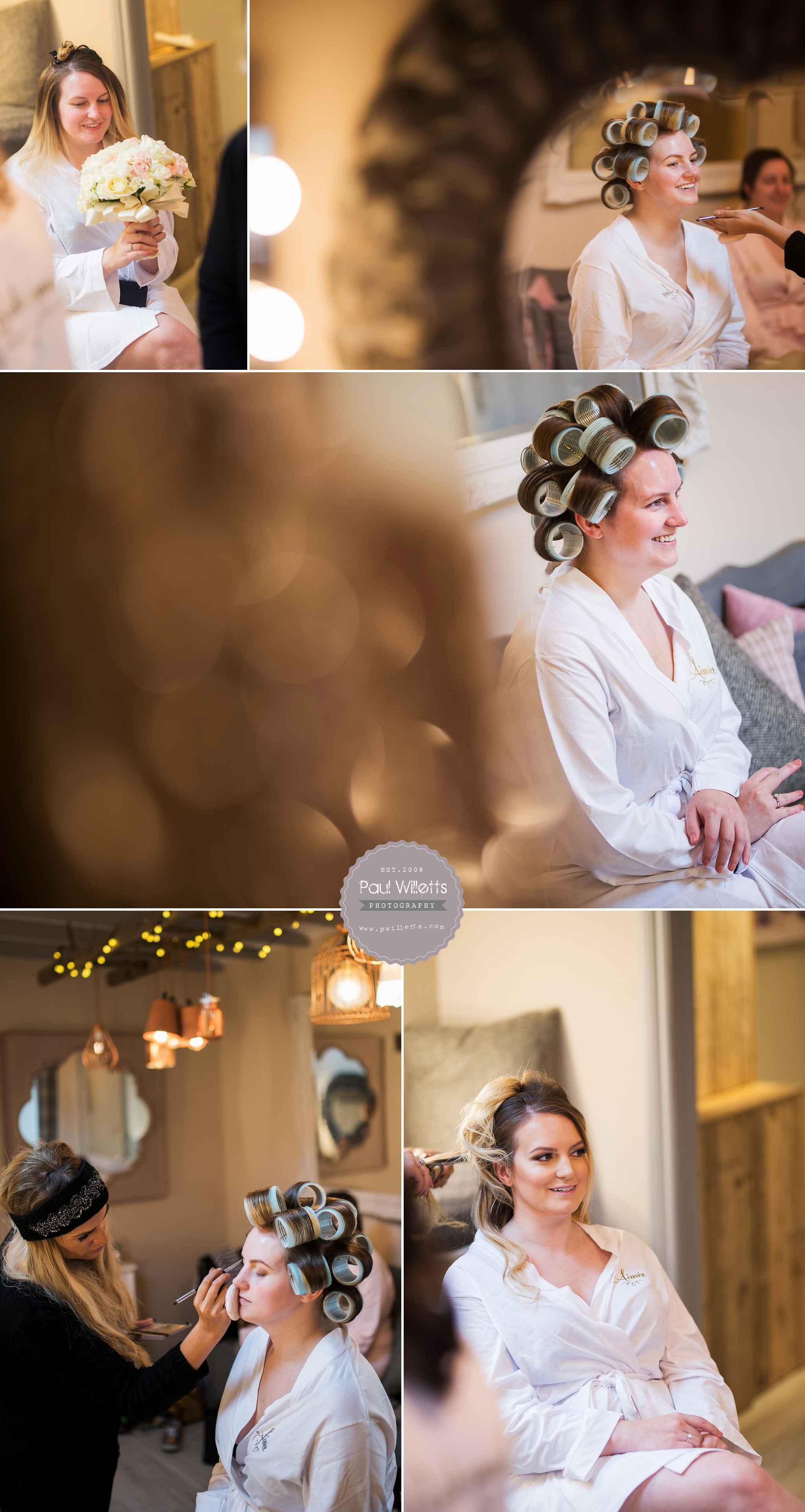 Blackwell Grange Wedding Photography CalumAimee0001