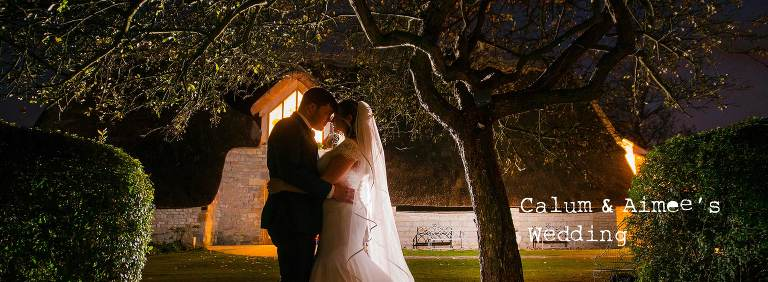 Blackwell-Grange-Wedding-Photography-CalumAimeeHeader