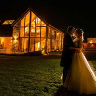 Blackwell-Grange-Wedding-Photography0