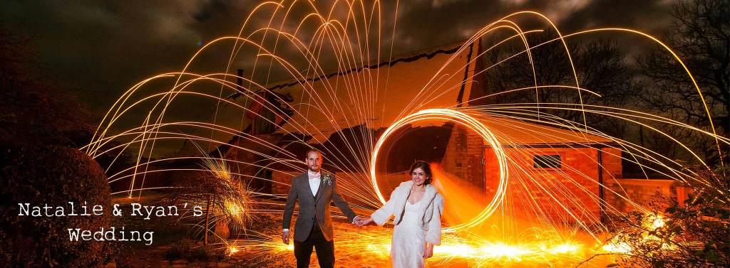 Blackwell-Grange-Wedding-Photography0