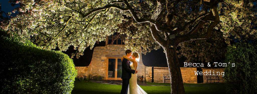 Blackwell Grange Wedding Photography0058