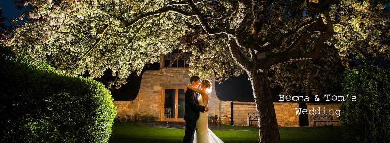 Blackwell Grange Wedding Photography0058