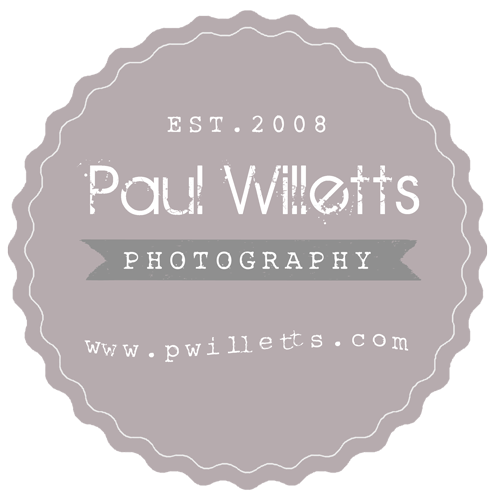 Worcestershire Photographer