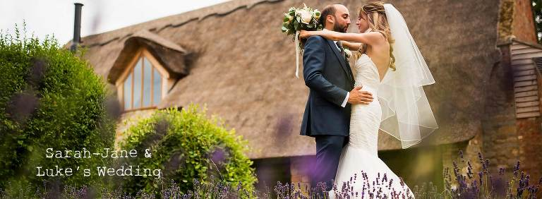Blackwell-Grange-Wedding-Photography-SJ&Luke