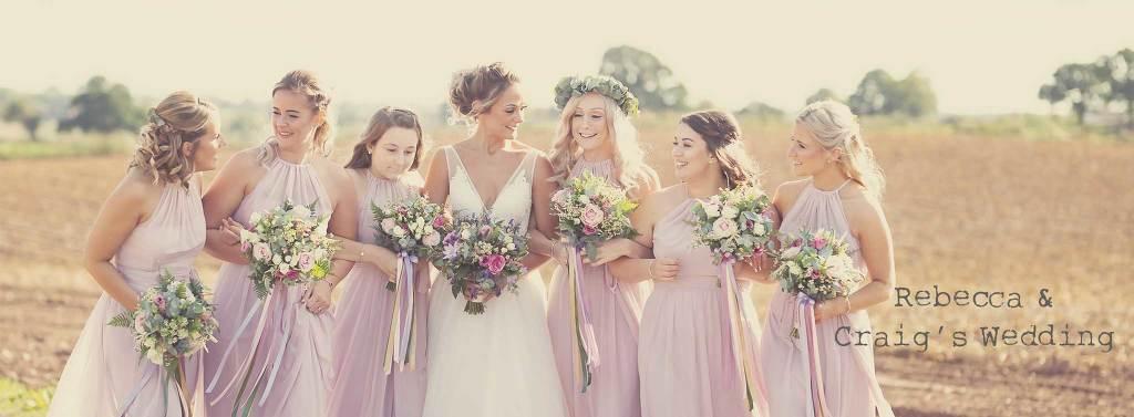 Curradine Barns Wedding Photography Becci&Craig0049